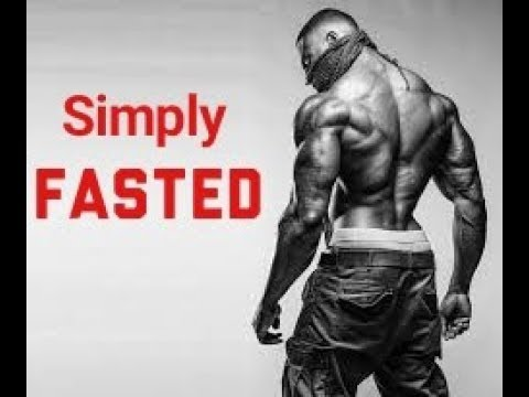 Benefits of Fasting - Different Types of Fasting for Fat loss