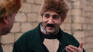 'Buğlama' #17 Yeni (30.03.2019) #BozbashPictures