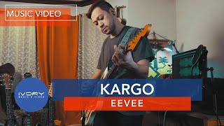 Eevee - Kargo (Official Music Video)