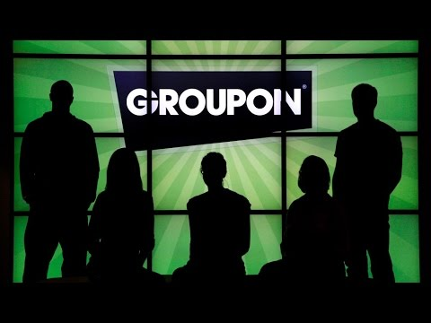 Groupon Global Retreat Expands to Nordic Nations