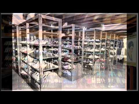 Marikina Shoe Industry