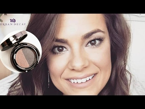 how-to-scotch-tape-liner-+-2-shadow-tutorial-|-urban-decay