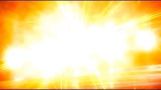 LIGHT MOTION EFFECTS BACKGROUND | WEDDING LIGHT EFFECTS | DMX HD BG 390