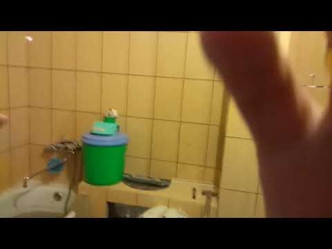 skritaya-kamera-doma-v-vannoy-podglyadivaniya