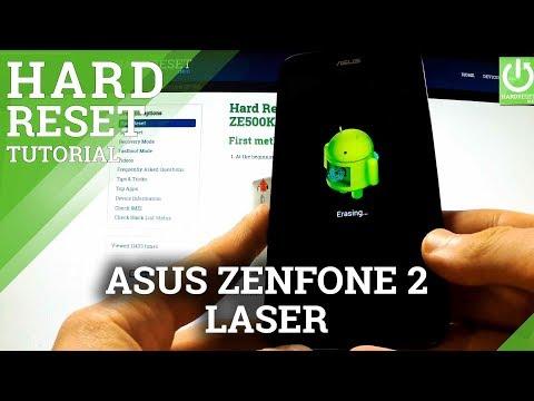 hard-reset-asus-zenfone-2-laser-ze500kl---how-to-delete-all-data