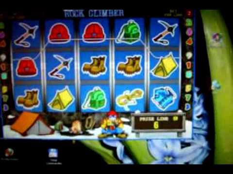 Сейфы игра автомат бесплатно