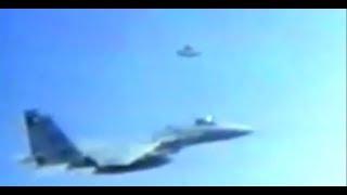 Russian UFO Documentary The Secret  KGB Files