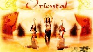 Oriental Belly House Mega Mix 30:Minutes - #GokhanMusic #DJGokhan