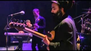 """UNITONE - Extrait - """" Live in peace """" - Live La Rodia 11/02/11"""