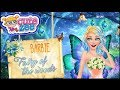Barbie Fairy Of The Woods - Barbie Dress Up And Makeup Games for Kids