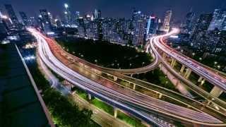 Whatever We Imagine - David Foster