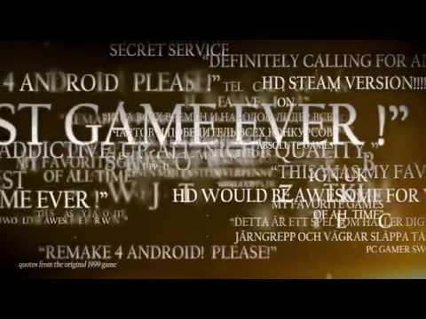 Ubisoft UK