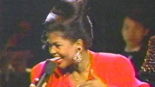 bebe cece the winans live it s ok wherever i go i ll take you there