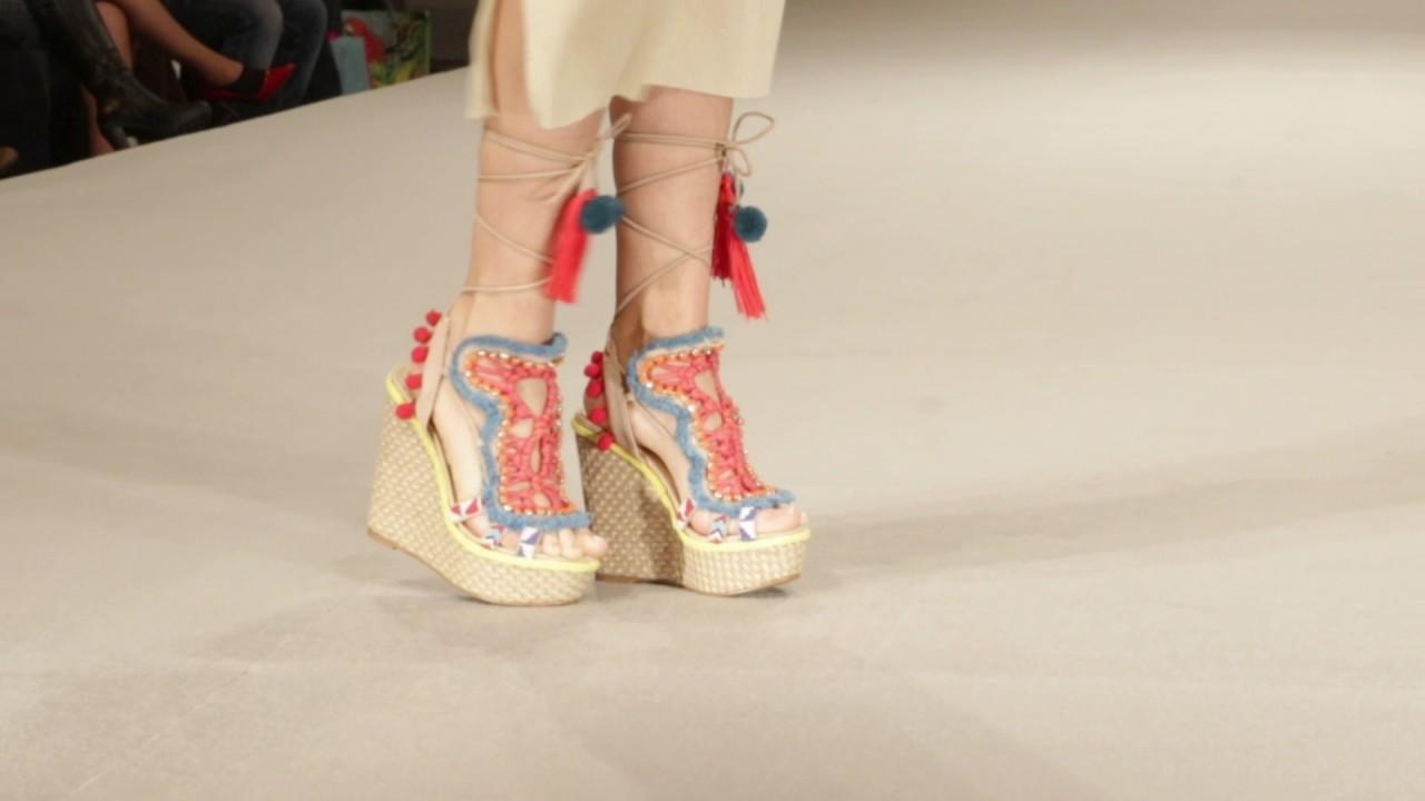 FOOTWEAR - Sandals Exé nJmUt8kwaP