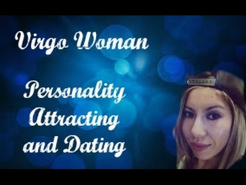 Dating a girl with multiple personalities