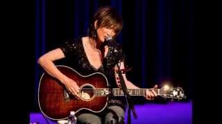 """Rough and Tumble Heart"" by Pam Tillis"