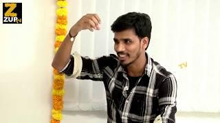 Veera Bhoga Vasantha Rayalu Team Funny Interview || Dussehra Special || Shriya Saran | Sree Vishnu