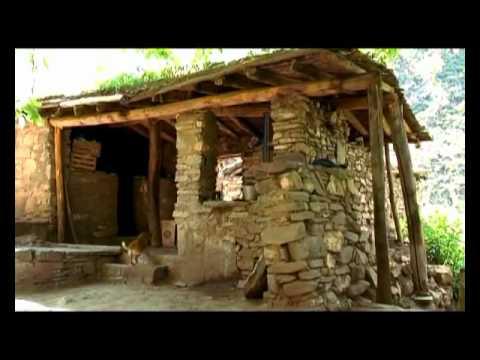 """Ceremonias de barro"", de Nicolás Di Giusto – Trailer"