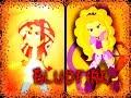 [PMV]-Bludfire[Collab]