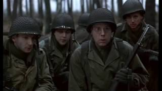 Когда молчат фанфары. Боевик, Драма, Военный....