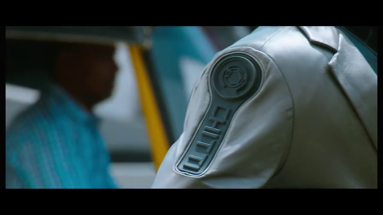 Download Chitti is back with high power #Robot2.0 #2.0.* #Rajni #akkipaaji #Ammyyjack #best movie