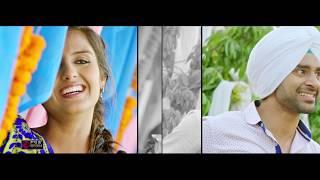 Naal Nachna | Dj Dal ft. Peeta Nakodariya | Official Video | Out Now