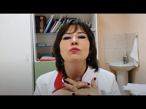 Профессор, врач-уролог Пушкарь Дмитрий Юрьевич - Клиника