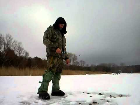 Снег макаревич аккорды с нотами