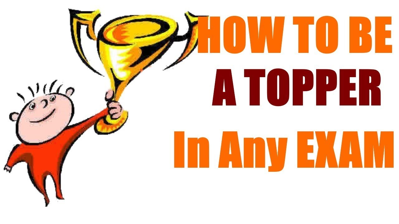 how to get success in exam mantra