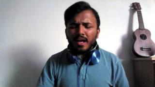 Dayavittu Gamanisi - Marete Hodenu Unplugged | Cover by Nitin Shenoy| J Anoop Seelin | Rohit Padaki