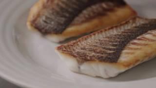 Керівництво з Експлуатації - Епізод 3 - Риба і морепродукти