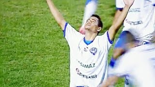 Boa Esporte 0 x 1 Paysandu ~ MELHORES MOMENTOS ~ Série B ~ Brasileirão 2015 ~ 30.05.2015
