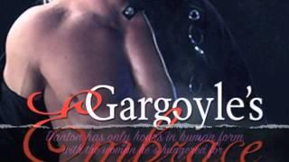 Gargoyle's Embrace by Lisa Carlisle