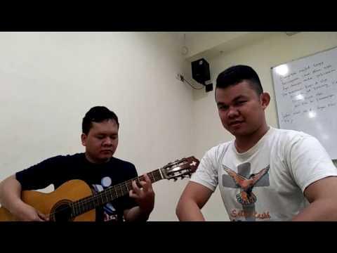 Sonang Ni Borngin Nai Part 1 By  Enos Feat Alfon