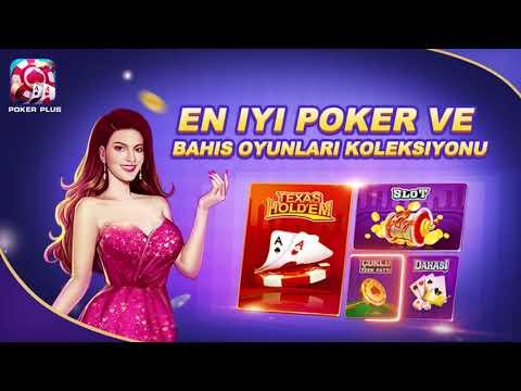 asia casino Casino