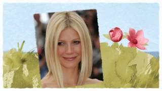 Стрижка боб на длинные волосы(Еще больше видео на сайте - http://modneys.ru/ вКонтакте - http://vk.com/modneys Твиттер - https://twitter.com/Modneys Фейсбук - http://bit.ly/Modney..., 2014-08-25T13:44:55.000Z)
