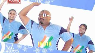 Karsan Kaka Gujarati Indian Cricket Video Song 2011