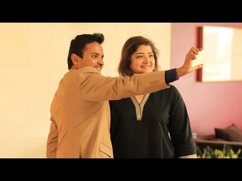 Let's Talk with Vinay I Ep 2 I Biocon I Bangalore Edition I Vasundhara Das I Singer I Actress I Full