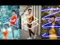 Neon Glowing Effect In PicsArt🔥|| Part - 1 || Magical Effect || PicsArt Photo Editing || SK EDITZ