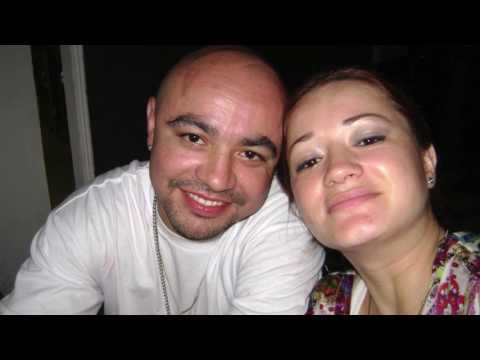 Sergio Ramirez: Gone but Never Forgotten