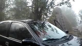 Kosevine 2 ventilator