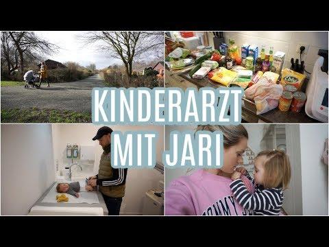 u3-❘-kaufland-einkauf-❘-meine-kleine-mama-auszeit-(p)-❘-mslavender