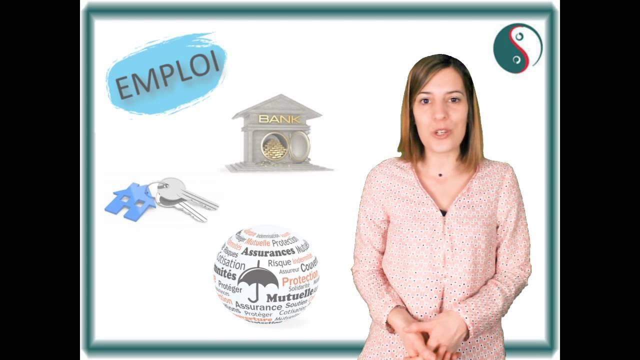trier ses papiers admistratifs - youtube