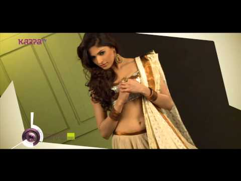 Page 3 Epi 46 - Portrait Square - Parvathy Omanakuttan - Kappa TV