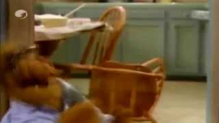 alf canta old time rock roll by bob seger audio latino