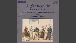 Hofball-Quadrille, Op. 116 mp3