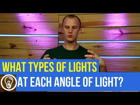 What are Art-Net and sACN? by Learn Stage Lighting  com