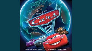 Nobodys Fool (From Cars 2/Soundtrack Version) YouTube Videos