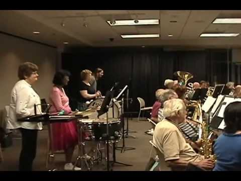 Museum of Making Music in Carlsbad CA