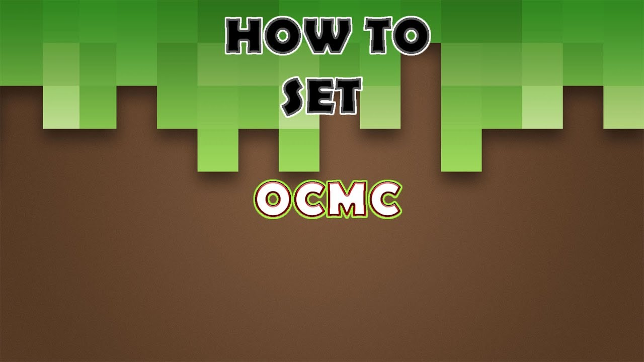 ocmc client download 1.7.10